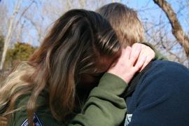 ¿como recuperar a tu ex pareja?
